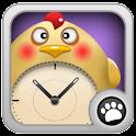 Orologio Snooze - Gratis icon