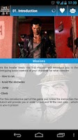 Screenshot of Sleeping Dogs Definive Guide