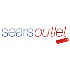 Sears Outlet Lookup