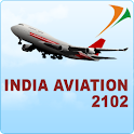 India Aviation 2012