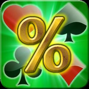 Party poker odds calculator mac