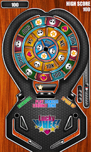 Game Pinball Pro APK for Kindle