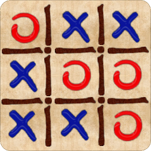 Download Tic Tac Toe Apk Download