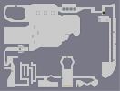Thumbnail of the map 'mini map'