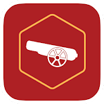 News for Arsenal APK Image
