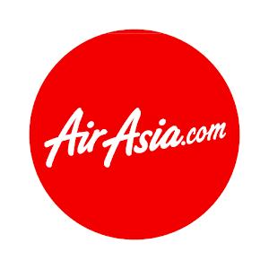Airasia Corporate Strategy