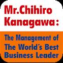 Mr. Chihiro Kanagawa icon