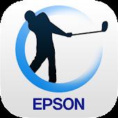 App Epson M-Tracer For Golf APK for Windows Phone