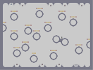 Thumbnail of the map 'Roundlet'