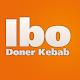 ibo doner kebab