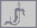 Thumbnail of the map 'Hook, Mine, and Sinker'