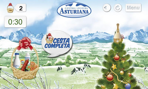 CestAsturiana