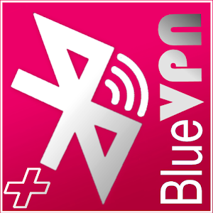 BlueVPN+ For PC / Windows 7/8/10 / Mac – Free Download
