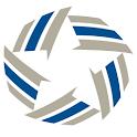 Investar Bank icon