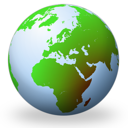 Offline Map Mauritius 旅遊 App LOGO-硬是要APP