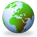 Offline Map Mauritius icon