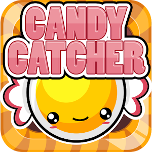 Candy Catcher