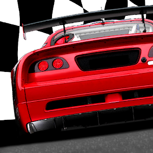 ILLEGAL SPEED RACING For PC / Windows 7/8/10 / Mac – Free Download