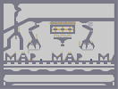 Thumbnail of the map 'MapFactory!'