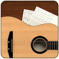 App Песни под гитару Rus APK for Kindle