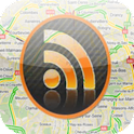 MyTraffic icon