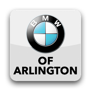bmw of arlington android apps on google play. Cars Review. Best American Auto & Cars Review