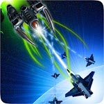 Space War HD 6.5 (Paid)