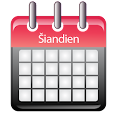 Šiandien file APK for Gaming PC/PS3/PS4 Smart TV