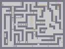 Thumbnail of the map 'hellmaze'