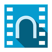 Movies Together APK for iPhone