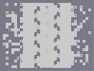 Thumbnail of the map 'Tank Driver'