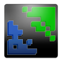 Battle of Pixels (BETA) icon