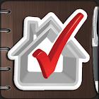 California Real Estate Exam CA icon