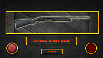 Screenshot of Elite Weapons Simulator