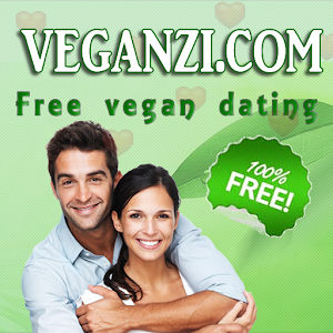 10 solid reasons why dating a vegan could mean your BEST relationship ...
