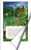 Screenshot of Universal Book Reader