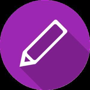 Book Writer For PC / Windows 7/8/10 / Mac – Free Download