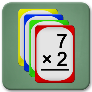 Math Flash Cards For PC / Windows 7/8/10 / Mac – Free Download