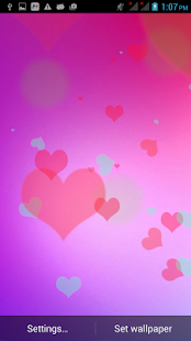 Full Valentine Live Wallpaper 2016 1.0 APK | Full APK download, APK ...