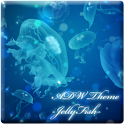ADW Theme -Jelly Fish- icon