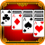 Royal Solitaire,Free Card Game file APK Free for PC, smart TV Download
