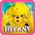 Talking Teddy Bear Tiffany file APK Free for PC, smart TV Download