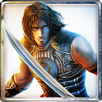 Prince of Persia Shadow&Flame For PC (Windows And Mac)