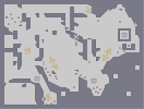 Thumbnail of the map 'Probably Properly Problematic'