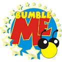 BumbleMe icon