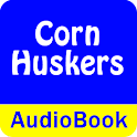 Cornhuskers (Audio Book)