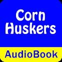 Cornhuskers (Audio Book) icon