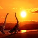 Brachiosaurus icon