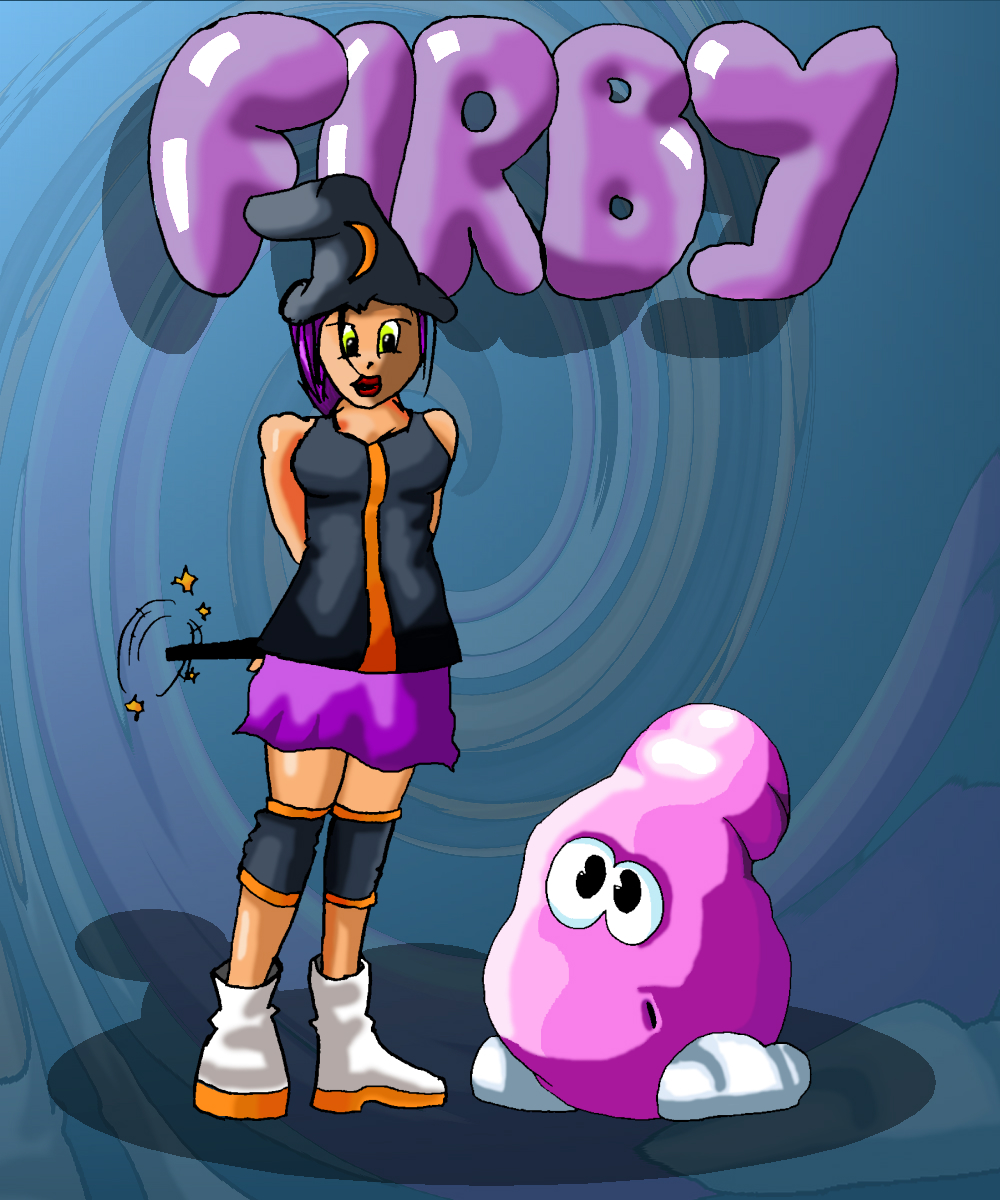 Firby