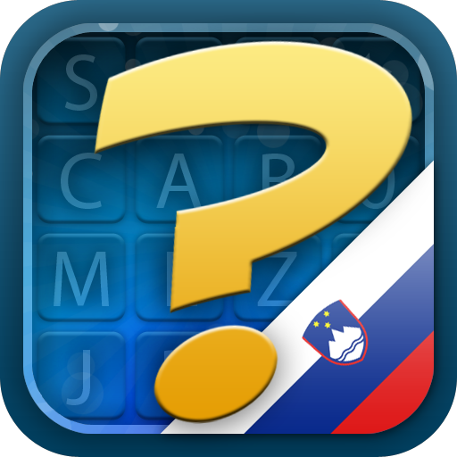 Android aplikacija Besedovnjak na Android Srbija
